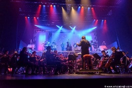 1000 Wishes Orkest