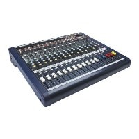 soundcraft-efx12 Soundcraft EFX12